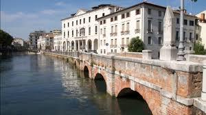 Tra Veneto e Friuli (14 – 15 ottobre 2017)